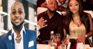 Davido-and-chioma-featured