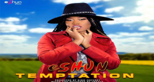 EShun--Temptation-Featured