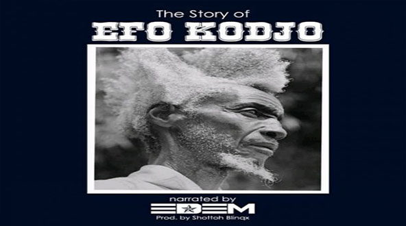 Edem---Efo-Kodjo-(Prod-by-Shottoh-Blinqx)