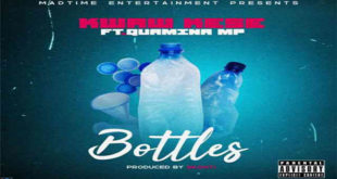 Kwaw-Kese---Bottles-(feat.-QUAMINA-MP)
