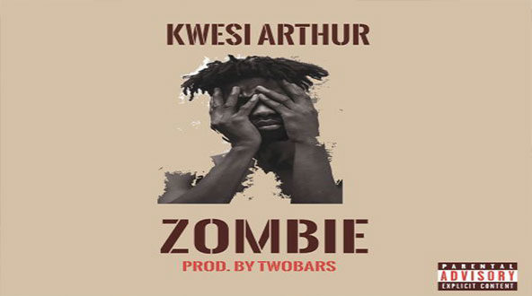 Kwesi-Arthur-Zombie-(Prod.-by-TwoBars)-Featured