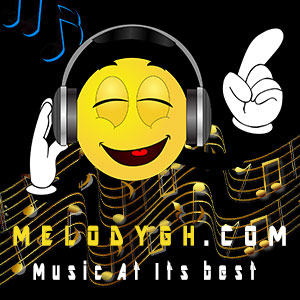Melodygh.com-cover