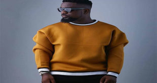 Sarkodie-Featured