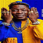 Shatta-Wale-Wonder-Boy-Featured