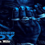 Shatta-Wale-Wonder-Boy-Featured-2