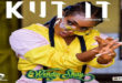 Wendy-Shay-Kut-It-(Prod.-By-MOG-Beatz)-featured