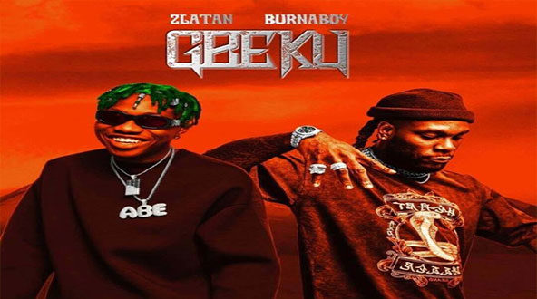 Zlatan-–-Gbeku-ft.-Burna-Boy-featured