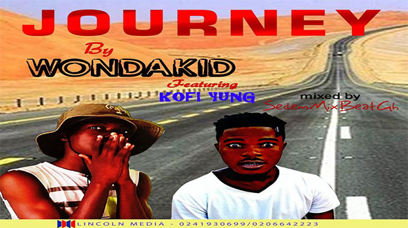 wondakid-journey
